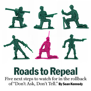 10-lede-roadstorepeal