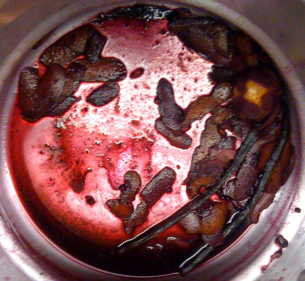 Mulled3