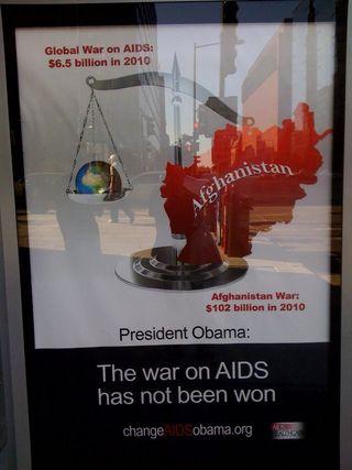 ObamaAIDS