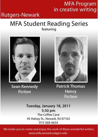 MFA_reading