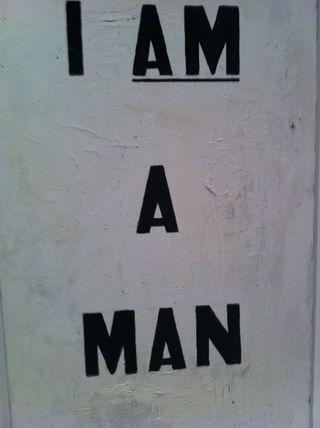 Ligon Man