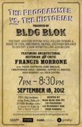 BLDG BLOK email