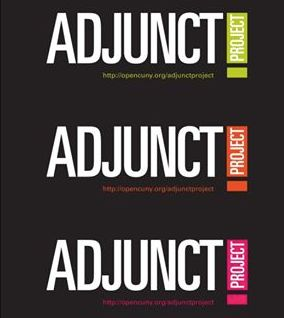 Adjunct Project logo